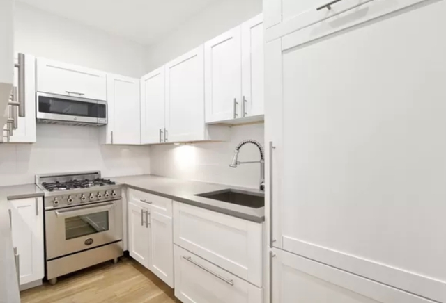 4 Bedrooms, Gramercy Park Rental in NYC for $8,595 - Photo 1