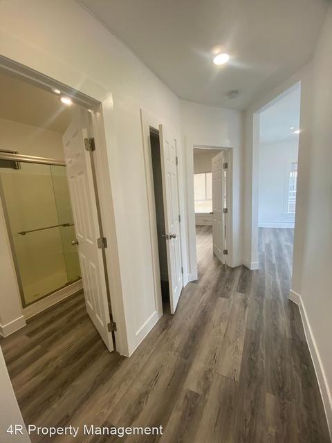 1 Bedroom, Westlake South Rental in Los Angeles, CA for $1,350 - Photo 1