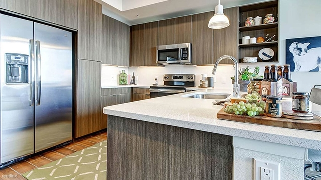 2 Bedrooms, Plano Rental in Dallas for $4,029 - Photo 1