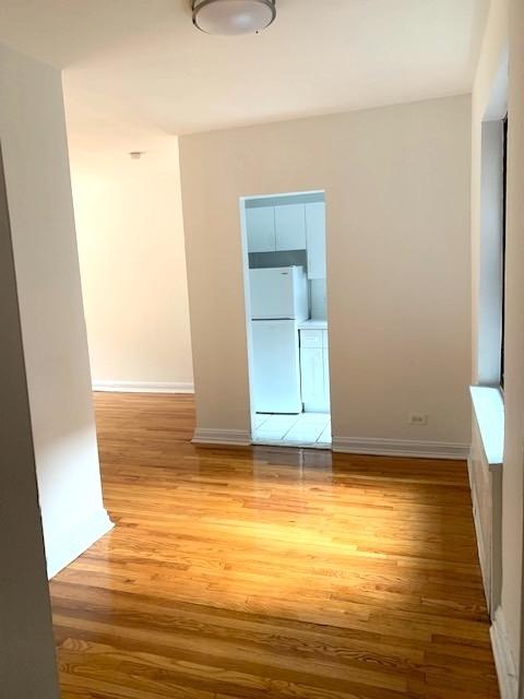 Studio, Midtown East Rental in NYC for $2,450 - Photo 1