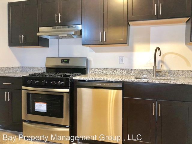 1 Bedroom, Mid-Town Belvedere Rental in Baltimore, MD for $1,249 - Photo 1