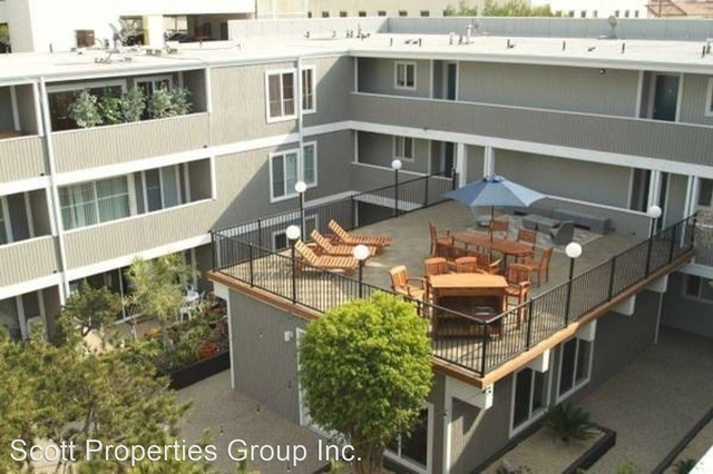 2 Bedrooms, Mid-City Rental in Los Angeles, CA for $3,250 - Photo 1
