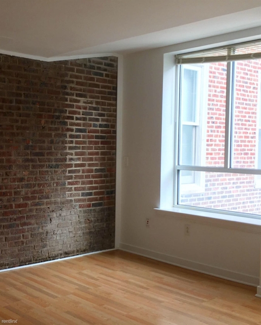 2 Bedrooms, East Falls Rental in Philadelphia, PA for $1,699 - Photo 1