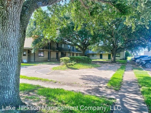 2 Bedrooms, Angleton Rental in Houston for $695 - Photo 1