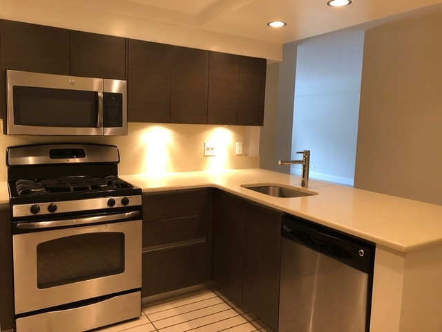 3 Bedrooms, Upper East Side Rental in NYC for $5,682 - Photo 1