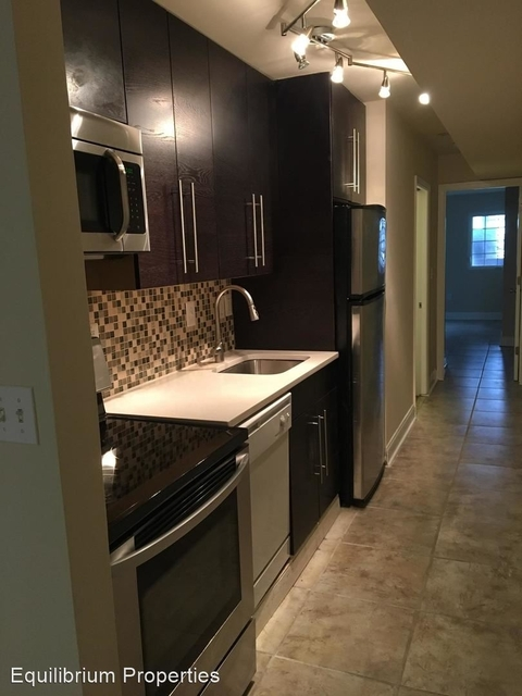 2 Bedrooms, Trinidad Rental in Baltimore, MD for $2,000 - Photo 1