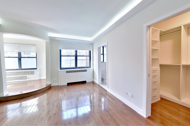 Studio, Upper East Side Rental in NYC for $2,663 - Photo 1