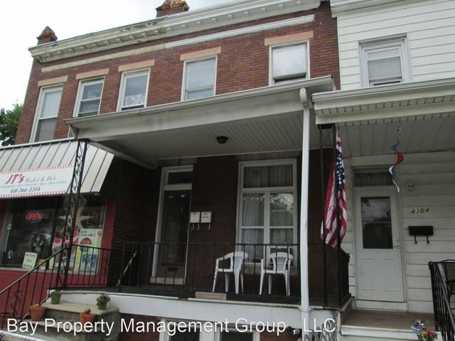 1 Bedroom, Medfield Rental in Baltimore, MD for $995 - Photo 1