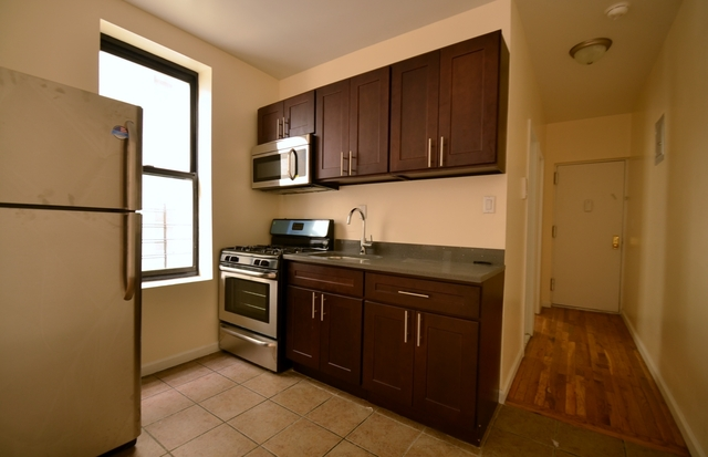 2 Bedrooms, Hamilton Heights Rental in NYC for $1,975 - Photo 1