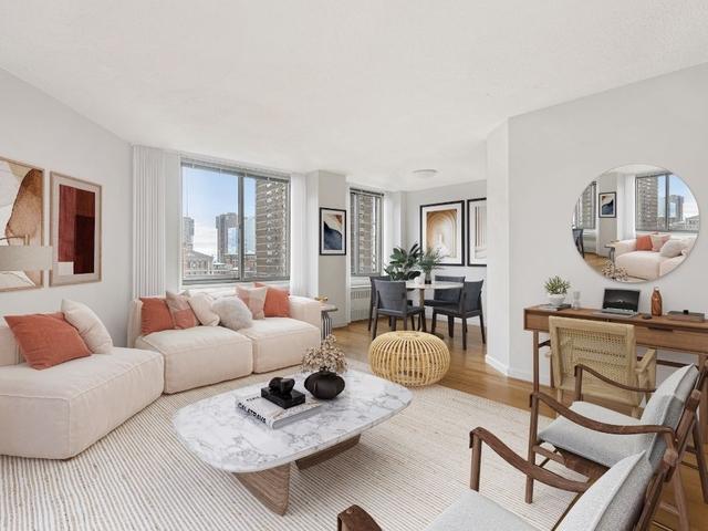 2 Bedrooms, Kips Bay Rental in NYC for $6,460 - Photo 1