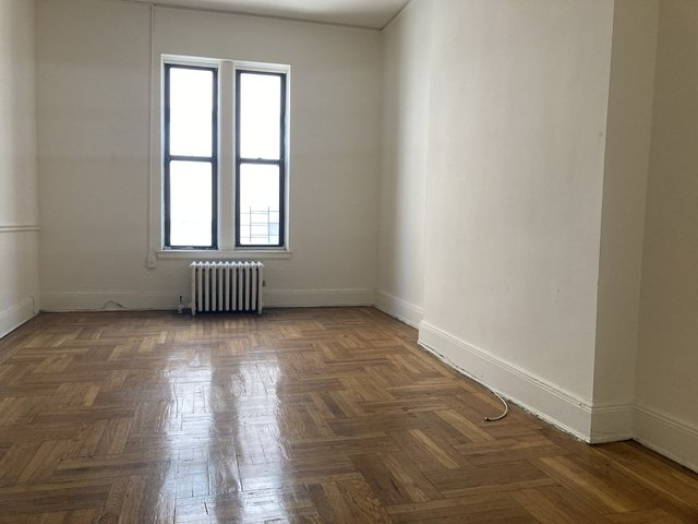 1 Bedroom, Hell's Kitchen Rental in NYC for $2,200 - Photo 1