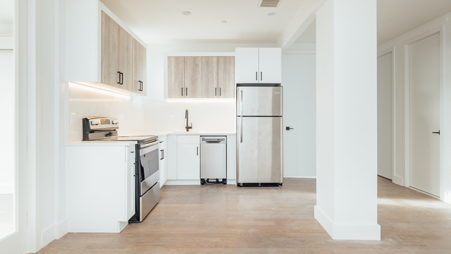 4 Bedrooms, Flatbush Rental in NYC for $3,350 - Photo 1