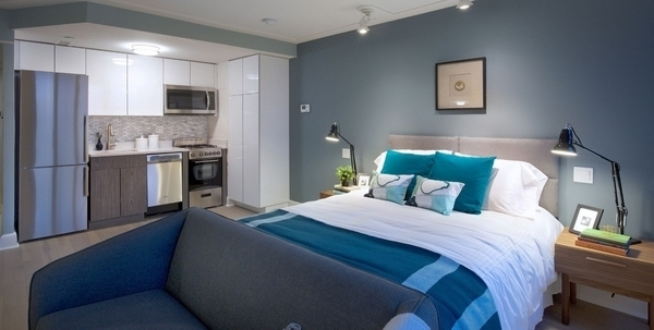 Studio, Rose Hill Rental in NYC for $2,910 - Photo 1