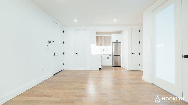 2 Bedrooms, Flatbush Rental in NYC for $2,060 - Photo 1