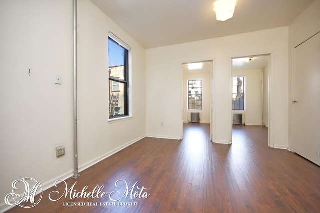 2 Bedrooms, Greenwood Heights Rental in NYC for $1,700 - Photo 1