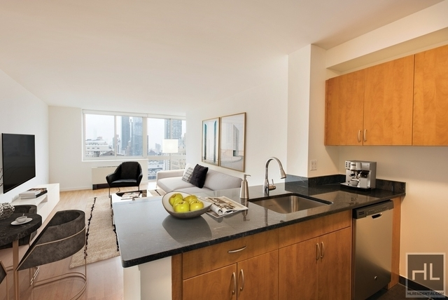 1 Bedroom, Murray Hill Rental in NYC for $4,054 - Photo 1