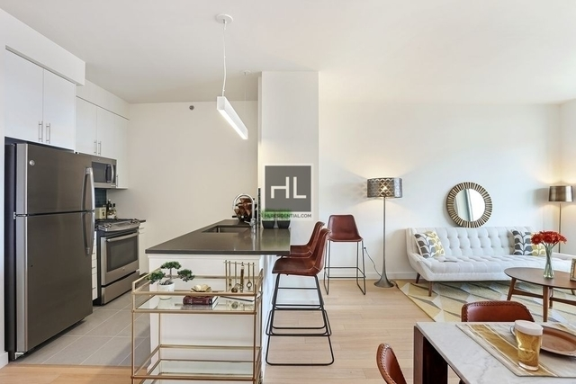 1 Bedroom, Downtown Brooklyn Rental in NYC for $3,683 - Photo 1