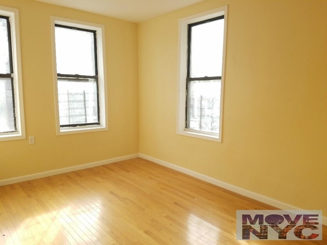 2 Bedrooms, Inwood Rental in NYC for $1,951 - Photo 1