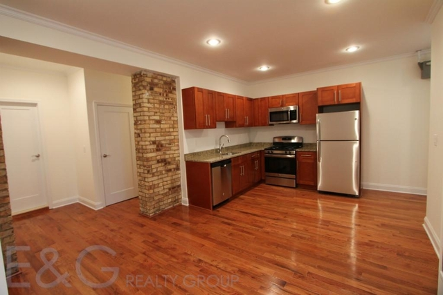 4 Bedrooms, Washington Heights Rental in NYC for $2,925 - Photo 1