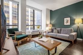 2 Bedrooms, Financial District Rental in NYC for $6,380 - Photo 1