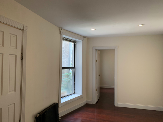 1 Bedroom, North Slope Rental in NYC for $2,050 - Photo 1