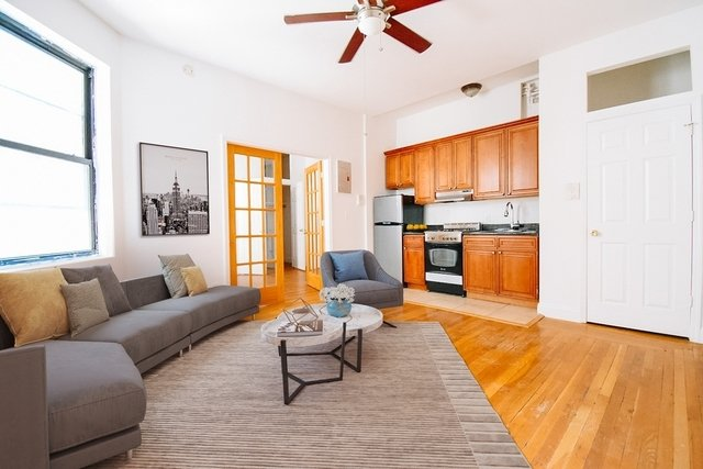 1 Bedroom, Morningside Heights Rental in NYC for $2,177 - Photo 1