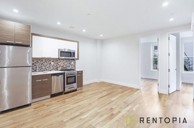 4 Bedrooms, Greenpoint Rental in NYC for $5,270 - Photo 1
