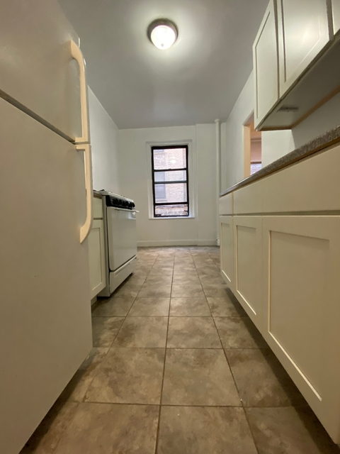 1 Bedroom, Hudson Heights Rental in NYC for $2,183 - Photo 1