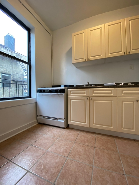 1 Bedroom, Washington Heights Rental in NYC for $1,741 - Photo 1
