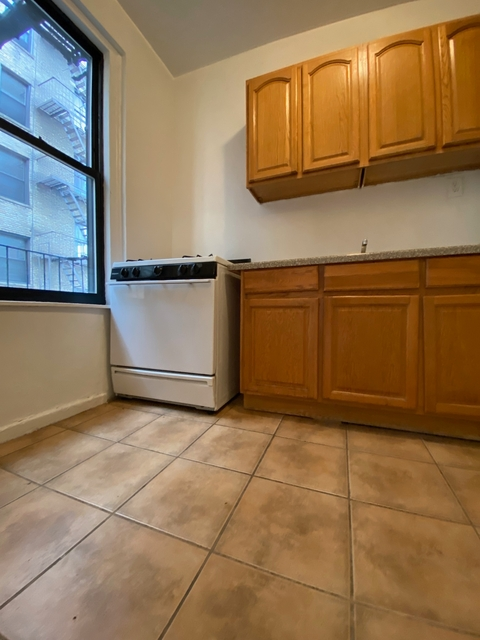 1 Bedroom, Washington Heights Rental in NYC for $1,672 - Photo 1