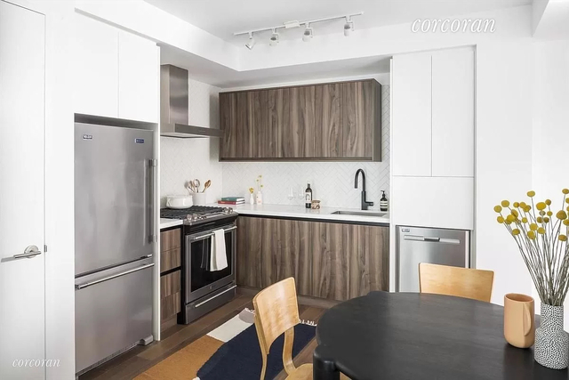 1 Bedroom, Greenpoint Rental in NYC for $4,490 - Photo 1