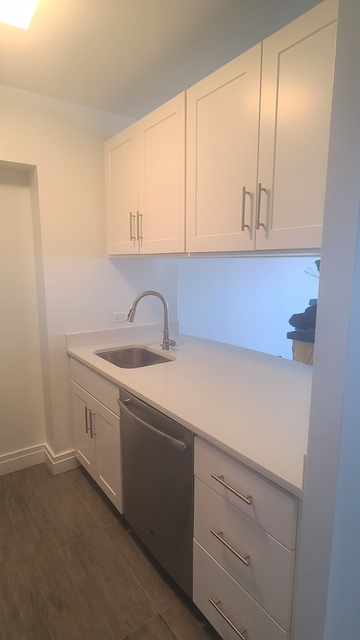 2 Bedrooms, Yorkville Rental in NYC for $4,968 - Photo 1