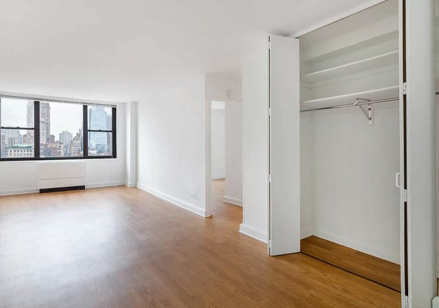 3 Bedrooms, Rose Hill Rental in NYC for $7,603 - Photo 1