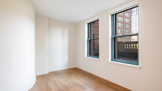 1 Bedroom, Financial District Rental in Boston, MA for $3,415 - Photo 1