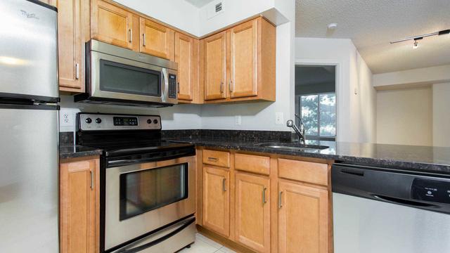 1 Bedroom, Bethesda Rental in Washington, DC for $2,022 - Photo 1