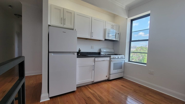 4 Bedrooms, East Flatbush Rental in NYC for $3,900 - Photo 1