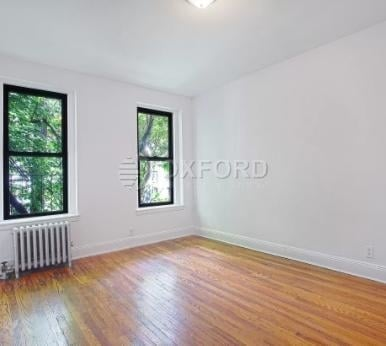 Studio, West Village Rental in NYC for $2,800 - Photo 1