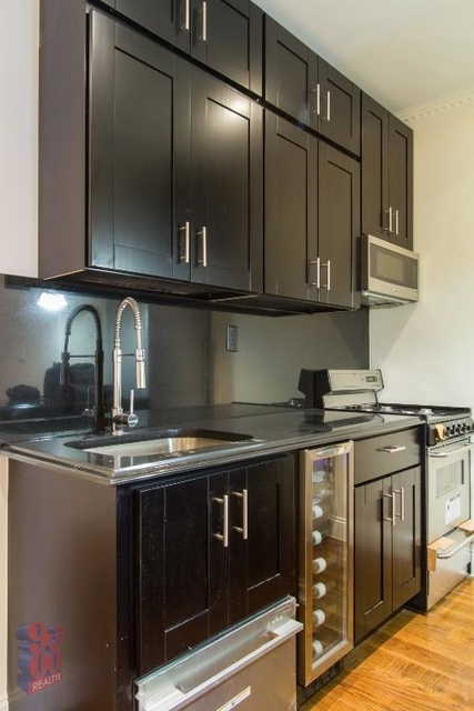 Studio, Alphabet City Rental in NYC for $5,295 - Photo 1