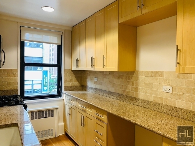 Studio, Rose Hill Rental in NYC for $3,294 - Photo 1