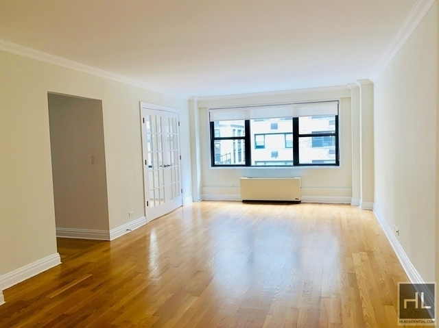 Studio, Rose Hill Rental in NYC for $3,495 - Photo 1