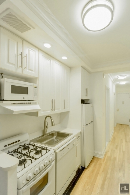 2 Bedrooms, Sutton Place Rental in NYC for $2,950 - Photo 1