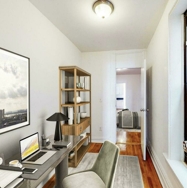 2 Bedrooms, East Flatbush Rental in NYC for $2,900 - Photo 1