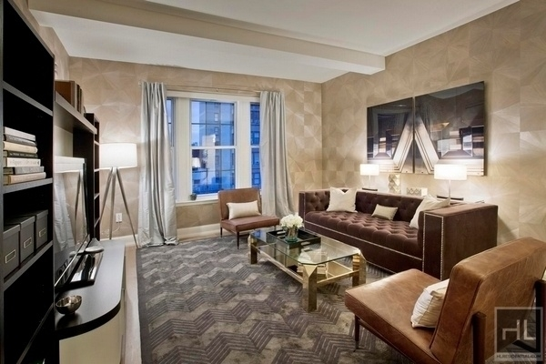 3 Bedrooms, Upper West Side Rental in NYC for $8,995 - Photo 1