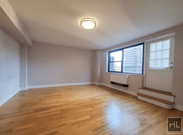 Studio, Turtle Bay Rental in NYC for $3,050 - Photo 1