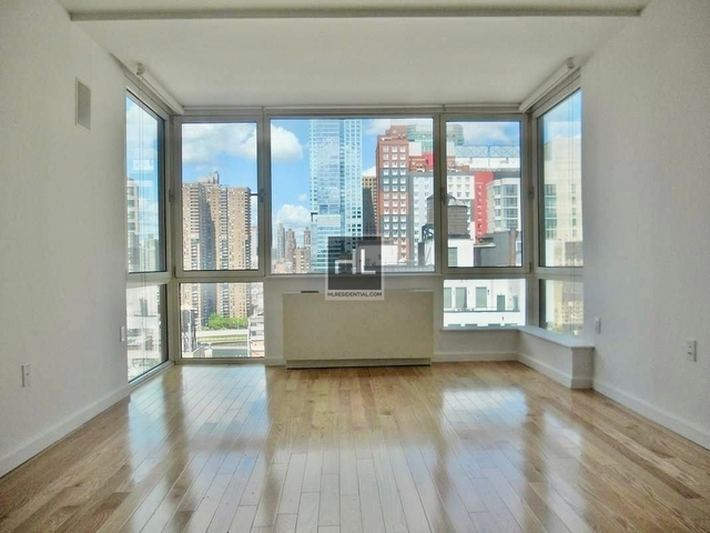 1 Bedroom, Garment District Rental in NYC for $3,450 - Photo 1