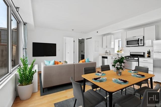 1 Bedroom, Central Harlem Rental in NYC for $2,615 - Photo 1