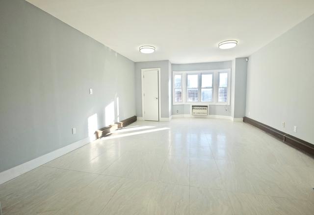 4 Bedrooms, Weeksville Rental in NYC for $3,208 - Photo 1