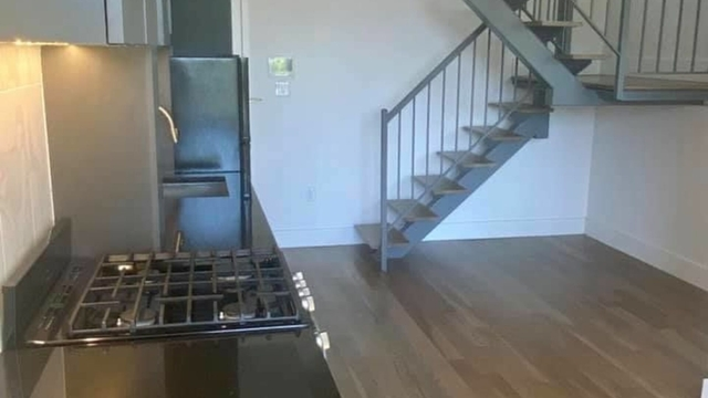 3 Bedrooms, Crown Heights Rental in NYC for $3,605 - Photo 1