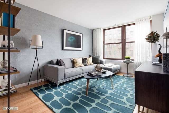 2 Bedrooms, Prospect Lefferts Gardens Rental in NYC for $3,116 - Photo 1