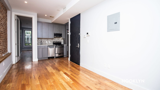 4 Bedrooms, Bedford-Stuyvesant Rental in NYC for $4,075 - Photo 1